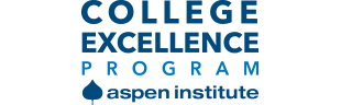 Aspen Institute Curriculum