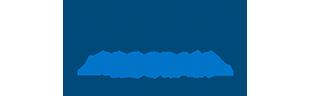 Aspen Institute Curriculum